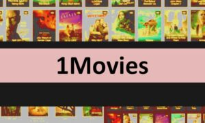 1Movies 2021 – Unlimited Latest HD Bollywood, Hollywood Movies Download Website