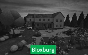 Bloxburg House Ideas : How To Play Bloxburg For Free, Tips & Tricks For Creating A House In Bloxburg