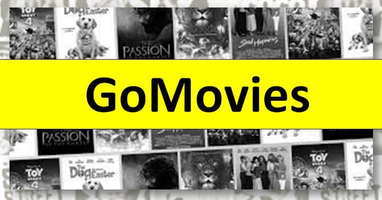 Gomovies 2021 – Illegal Latest HD Movies Download Website, Gomovies123, 123movies gomovies
