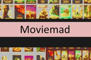 Read more about the article Moviemad 2021 – Free Latest HD Bollywood, Hollywood Movies Download Website