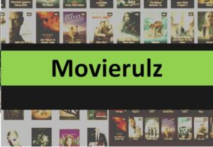 Movierulz.in 2021 – Movierulz Latest HD Movies Download Website 100% Working