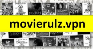 Movierulz.vpn 2021 – Latest New Bollywood, Hollywood and Telugu Movies Download on Movierulz website