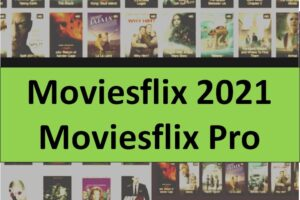 Moviesflix 2021 – Moviesflix Pro Latest HD Bollywood, Hollywood, Tamil, Telugu Movies Download Movieflix