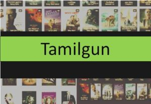 TamilGun 2021 – TamilGun.com Latest HD Movies Download Website