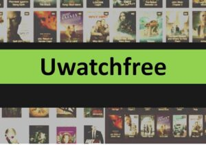 Uwatchfree.ac 2021 – Uwatchfree Latest HD Bollywood, Hollywood Movies Download Website