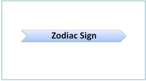 20 February Zodiac , February 20 Zodiac , February Zodiac Sign , February 20 Zodiac Sign , February 20 Zodiac Horoscope Birthday Personality , What is February 20 Zodiac Sign, Birthday Personality February 20 Zodiac , Horoscope of People Born On February 20 , What Sign is February 20 , Zodiac Signs , Astrology Signs , Born on 20 February , Star Signs , 20 February Birthday , Zodiac Sign Dates
