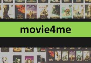 Movie4me 2021 – Unlimited Latest HD Bollywood, Hollywood Movies Download Website