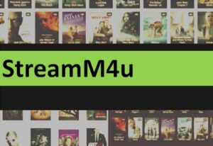 StreamM4u 2021 – StreamM4u.com Latest HD Movies Download Website
