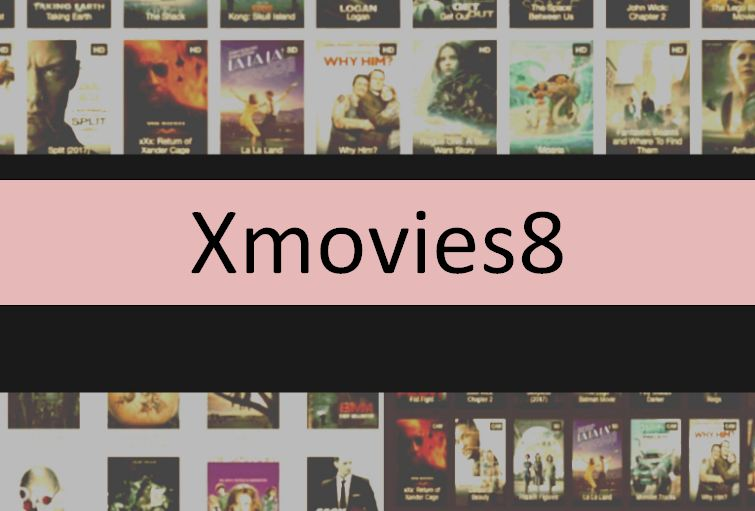 Xmovies8 2021 – Unlimited Latest HD Movies Download Website