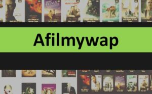 Afilmywap Movies 2021 – Watch & Download Latest HD Bollywood, Hollywood Movies