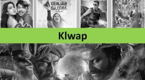 Read more about the article Klwap 2021 : Klwap.com Watch Newest HD Malayalam Movies Obtain Site