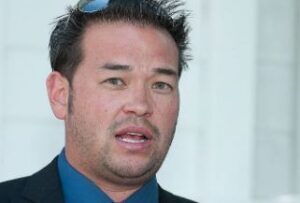 Jon Gosselin Net Worth – Income Revealed in 2021