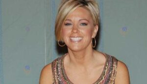 Kate Gosselin Net Worth – Income Revealed in 2021