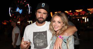 Read more about the article Why Did Kaitlynn Carter and Brody Jenner Break Up? Were They Married?