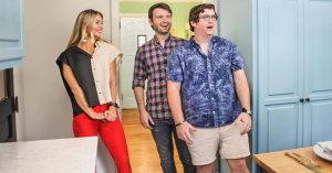 Read more about the article Where Is HGTV's 'Breaking Bland' Filmed? Here's What We Know