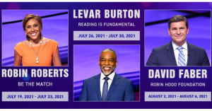 Read more about the article When Will 'Jeopardy' Have a Permanent Host Again?